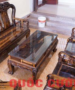 bàn ghế minh đào (44)
