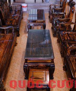 bàn ghế minh đào (5)