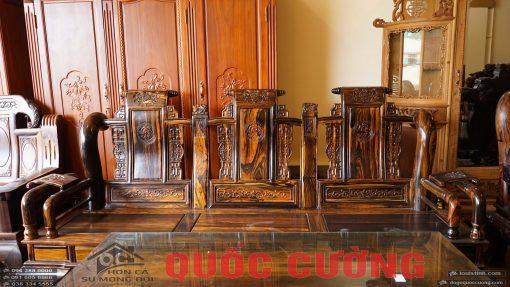 bộ bàn ghế minh tần (1)