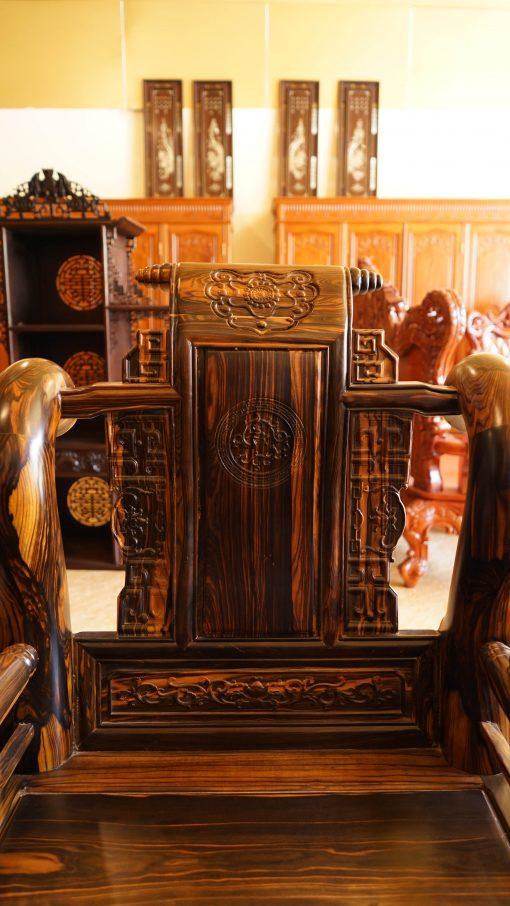 bộ bàn ghế minh tần (12)
