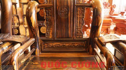 bộ bàn ghế minh tần (15)