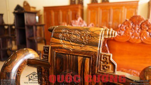 bộ bàn ghế minh tần (16)