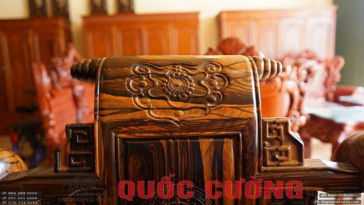 bộ bàn ghế minh tần (17)
