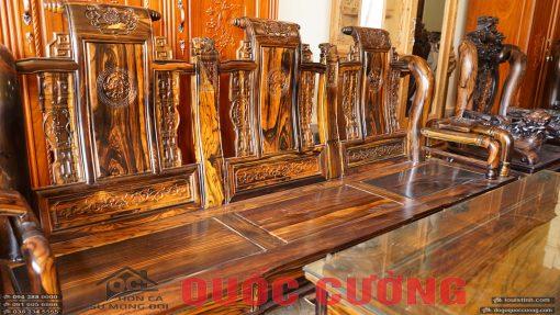 bộ bàn ghế minh tần (19)