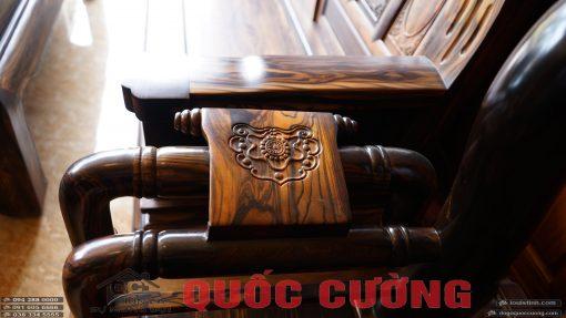 bộ bàn ghế minh tần (2)