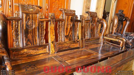 bộ bàn ghế minh tần (20)