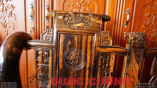 bộ bàn ghế minh tần (3)