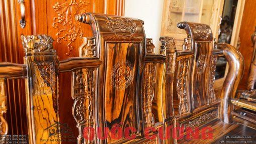 bộ bàn ghế minh tần (4)