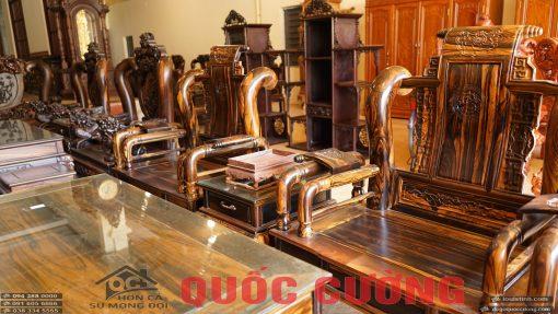 bộ bàn ghế minh tần (7)