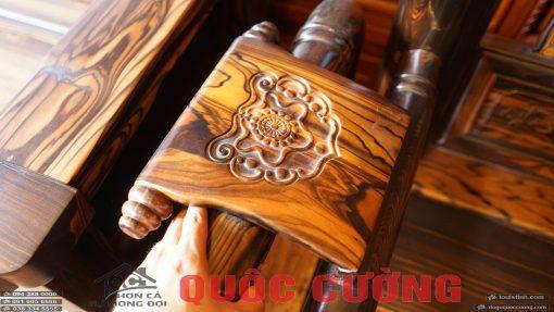 bộ bàn ghế minh tần (8)