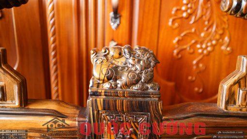 bộ bàn ghế minh tần (9)
