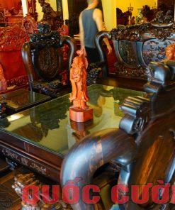 bàn ghế nghê đỉnh (1)