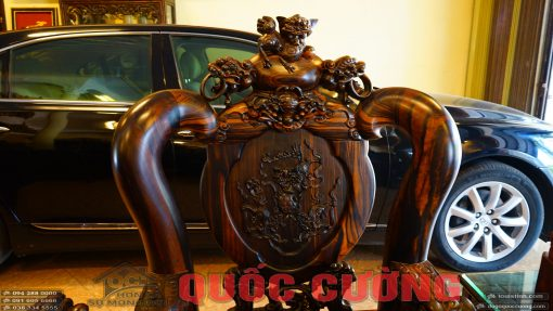 bàn ghế nghê đỉnh (2)